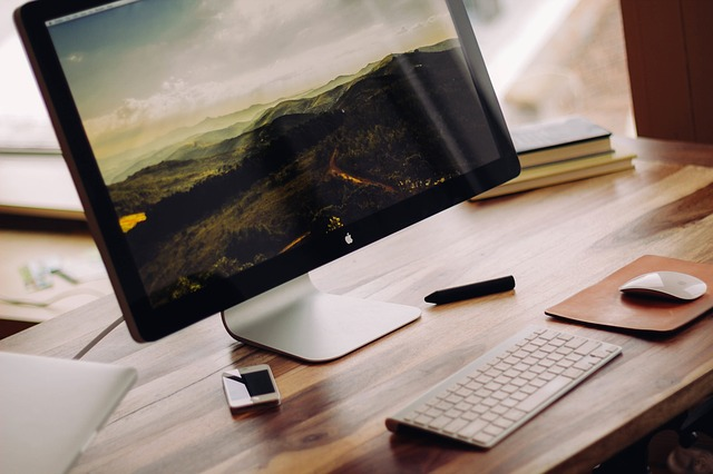 Printing black and white on Mac