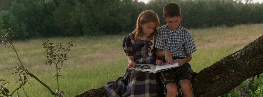 What Did Jenny Die From In Forrest Gump