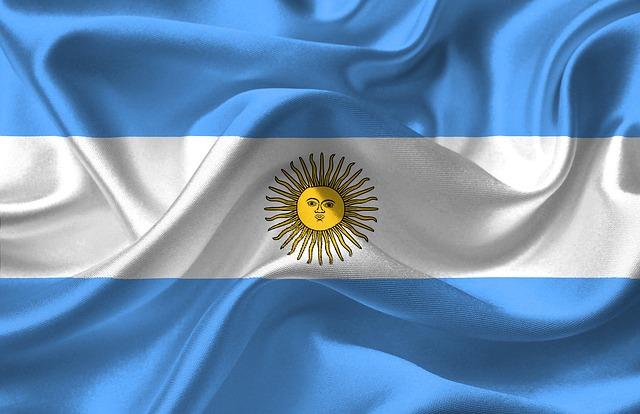 Argentina visa for US citizens